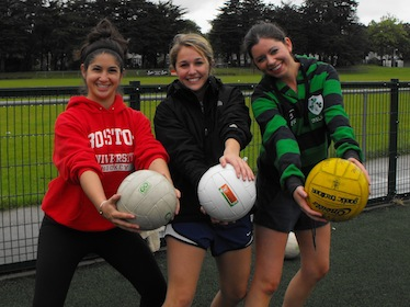 Experience-Gaelic-Games-an-international-school-college-or-sports-group-2